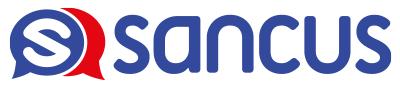 Sancus TEST Logo